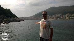 Croacia_Lokrum_Dubrovnik