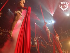 Mexico_Playa_Carmen_Coco_Bongo_Show