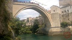 Bosnia_Mostar_StariMost_Salto