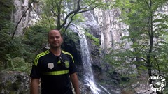Bulgaria_Vitosha_cascada