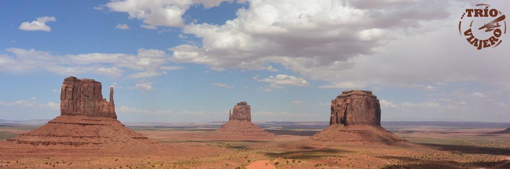 EEUU_Utah_MonumentValley_Panoramica