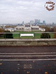Inglaterra-Greenwich-meridiano
