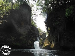 Mexico_Puente-de-Dios_Entorno