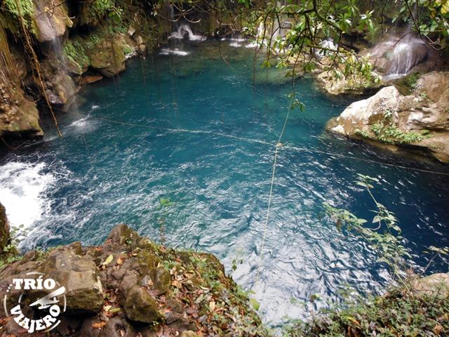 Mexico_Puente-de-Dios_Poza