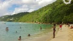 Playa_Magens_Santo_Tomas_Magens_Beach