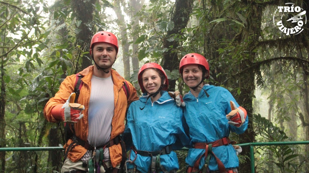 CostaRica-Monteverde-Canopy-selva