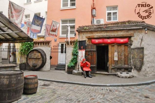 Entrada_Rozengrals_Riga