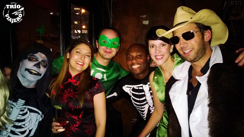 EEUU_NuevaYork_HalloweenParade_disfraces