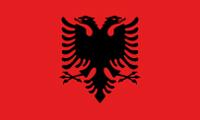 Trío Viajero - Albania