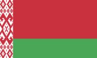 Trío Viajero - Bielorrusia