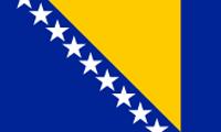 Trío Viajero - Bosnia