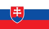 Trío Viajero - Eslovaquia
