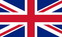 Trío Viajero - Reino Unido