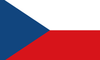 Trío Viajero - República Checa