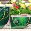 ベトナム、おすすめのお土産。蓮茶、Cozy LOTUS TEA