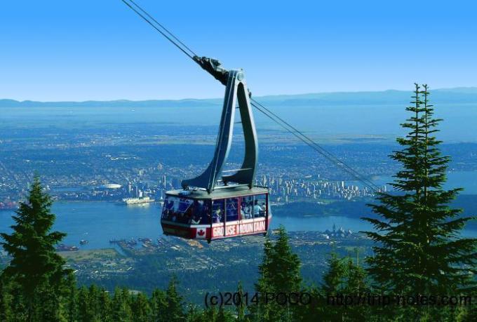 grouse-mountain-skyride