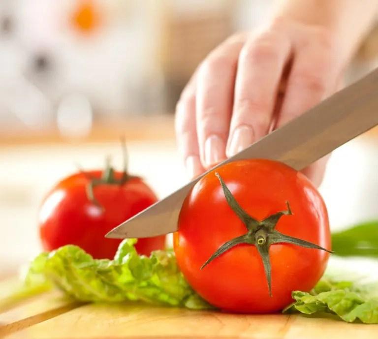 トマトのイメージ画像