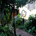Hostel Timbó Iguazú