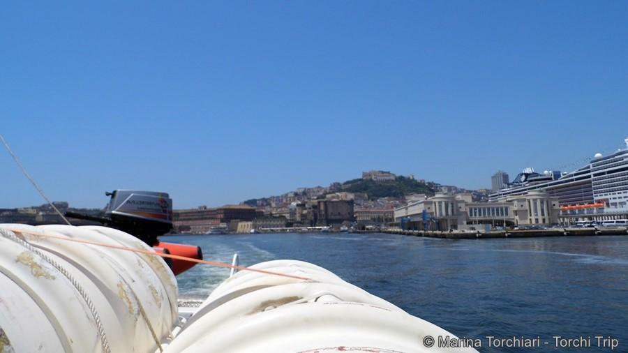 capri-en-ferry
