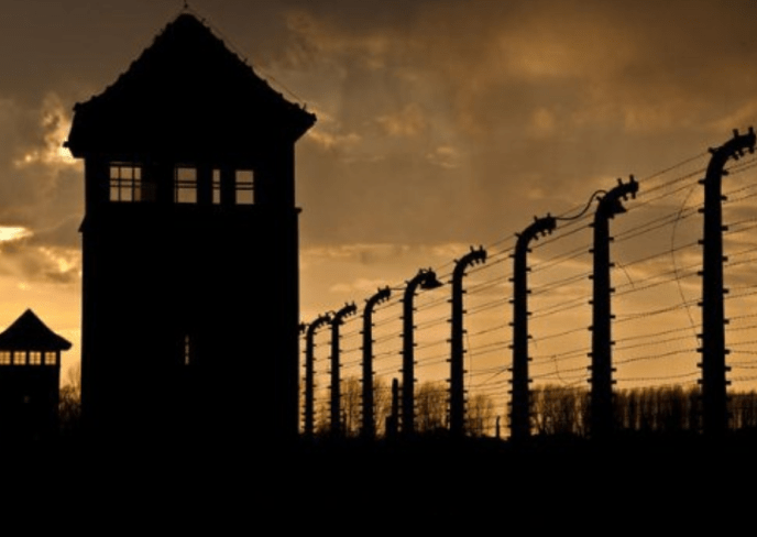 auschwitz-birkenau-day-tour-best-travel-experiences