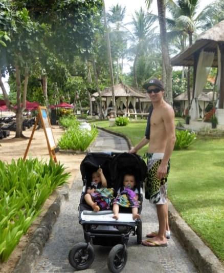 trip and twins balade poussette nusa dua bali (2)