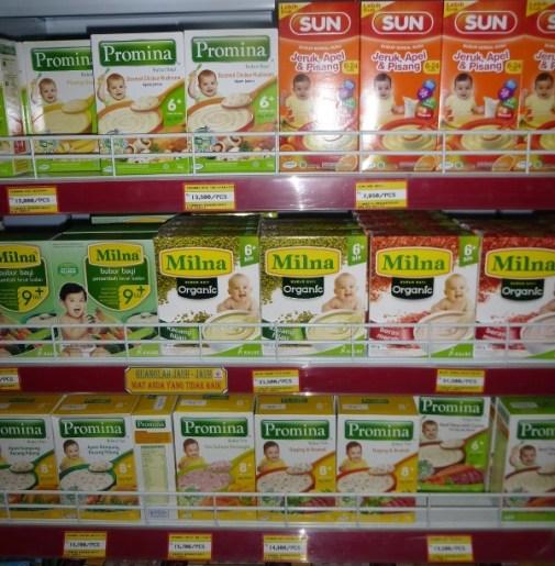 tripandtwins.com produits bébé bali (3)