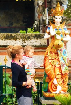 trip and twins temples bali (3)