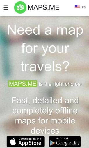 maps.me tripandtwins.com