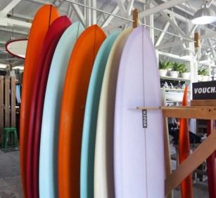 surfshop Byron Bay