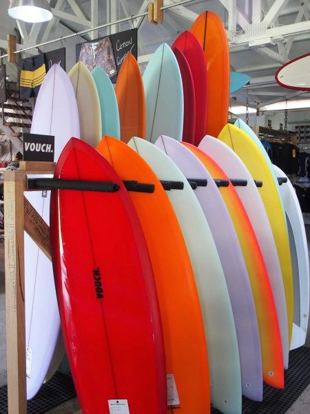 surfshop Byron Bay