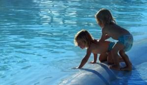 piscine camping le grand dague vacansoleil