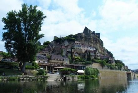 village de Beynac et Cazenac, Perigord