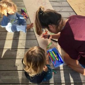 jeune fille au pair trip and twins (2)
