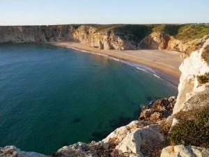 BELICHE SURF PORTUGAL