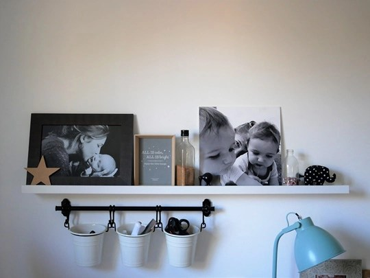 cadeaux photos