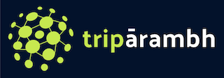 Tripārambh