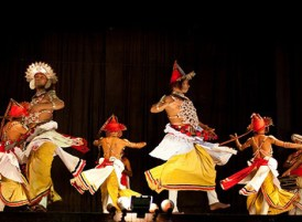Kandyan_Dance_Performance