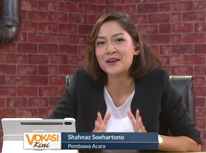 Apakah keunggulan dan kelemahan pelaut Indonesia?