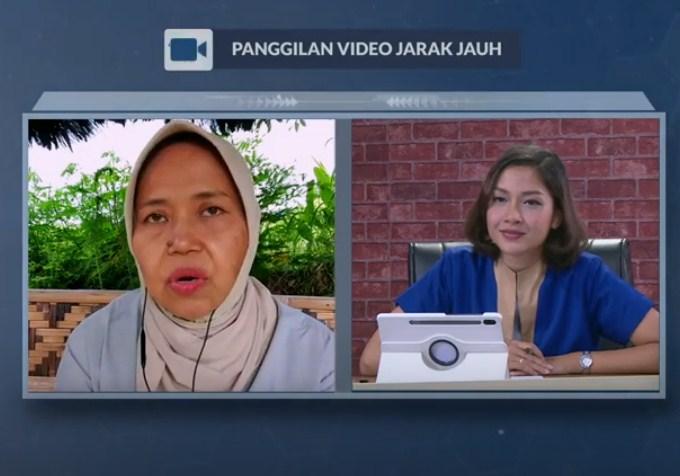 Bagaimana Perkembangan Profesi Energi Terbarukan Ini di Indonesia?