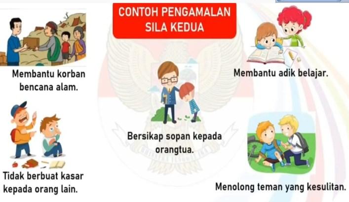 Jelaskan bagaimana bentuk pengamalan nilai-nilai pancasila di lingkungan keluarga, lingkungan sekolah dan lingkungan masyarakat!