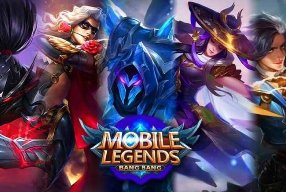 Kode Redeem ML 1 Januari 2021