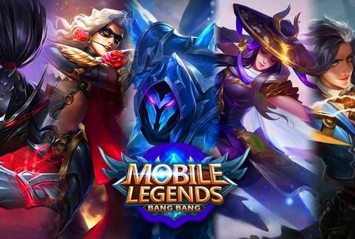 Kode Redeem ML 23 Januari 2021