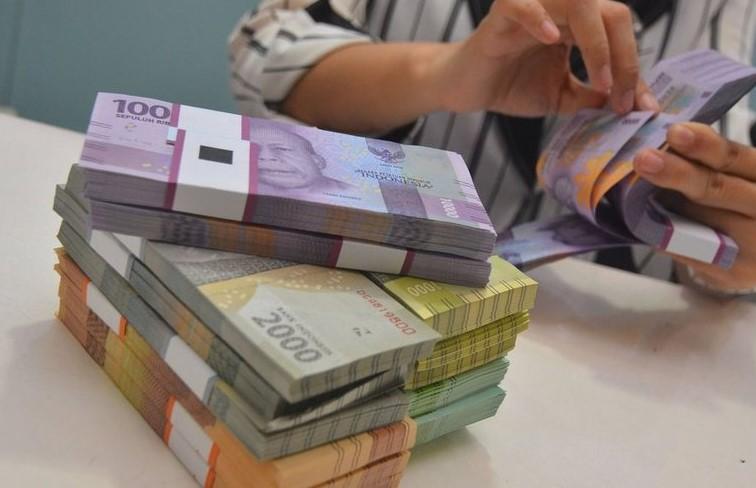 Cara Mendapatkan Uang dari TikTok Lite