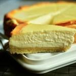 【マツコの知らない世界】チーズケーキマニアおすすめ最新トレンド!新食感!バスクチーズケーキ/超濃厚!生チーズテリーヌ!
