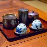 【マツコの知らない世界】ほうじ茶スイーツの世界!日本茶バリスタおススメ8選