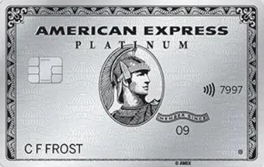 Plat Card