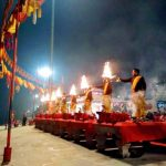 Varanasi One Day Tour Package: Explore Temples in Varanasi & Evening Ganga Aarti at Dashashwamedh Ghat