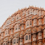 Rajasthan tour packages, spend 5 days in Jaipur, Ajmer and Udaipur