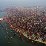 Haridwar Kumbh Mela Shahi Snan 2021 Tour Packages: Premium Plan