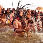 Book Kumbh Mela Tour Packages 2021 in Kumbh-Haridwar (Standard Plan)